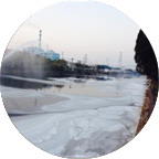 洋河酒廠污水處理應急改造工程